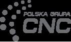 Polska Grupa CNC